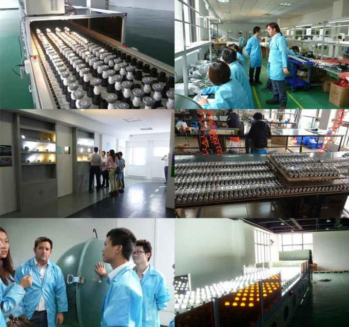Wuhan Barrgoo International Trading Co.,Ltd